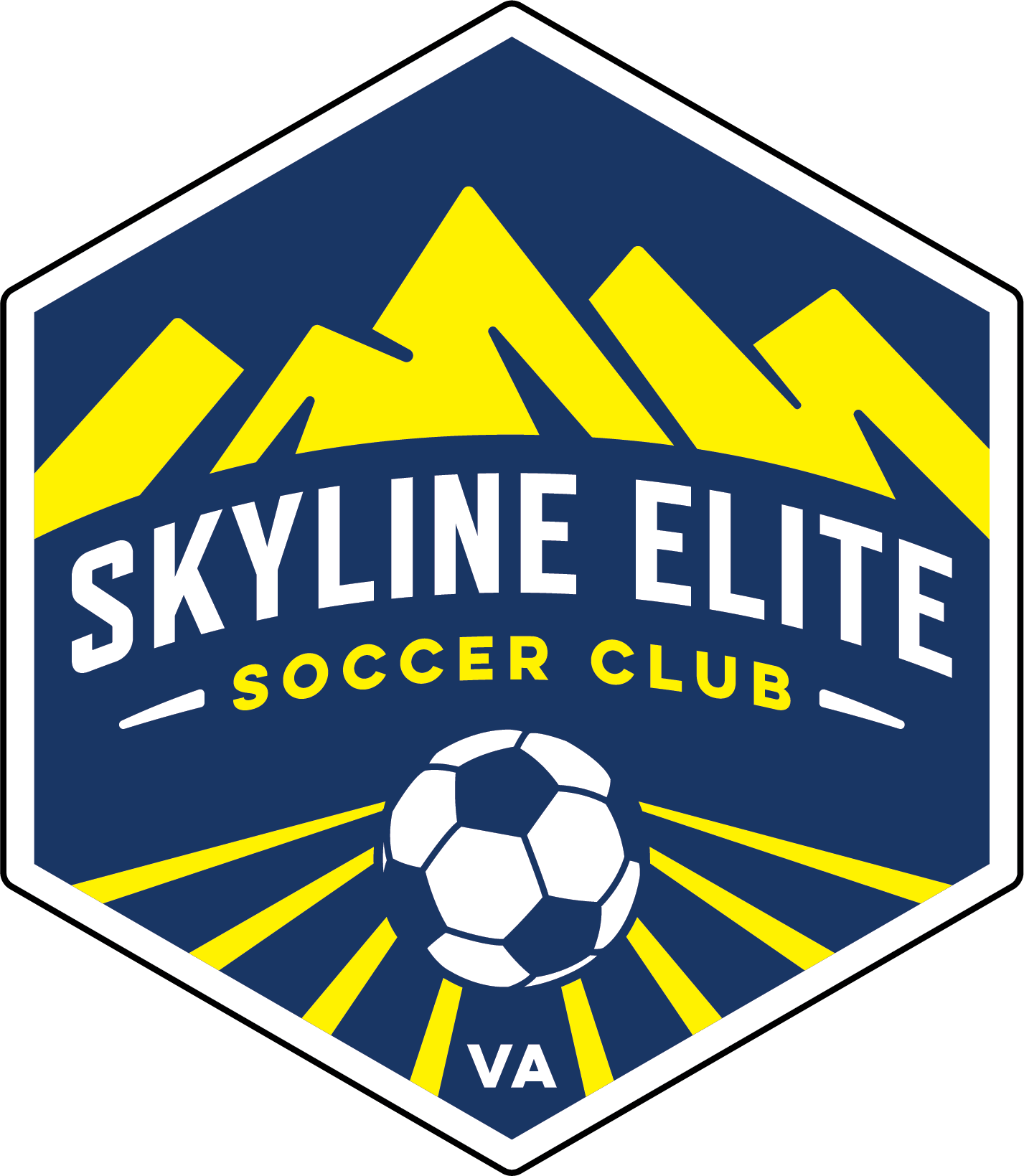 Home - Skyline Elite Soccer Club