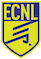 Elite Clubs National League Boys logo